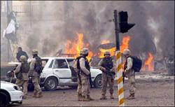 20070224121215-iraq.jpg