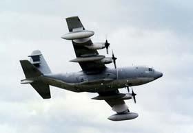20070801145234-avion.jpg