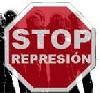 20071024155532-37665-represion-x.jpg