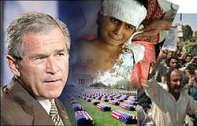 20080127000312-bush-legacy-20copy.jpg