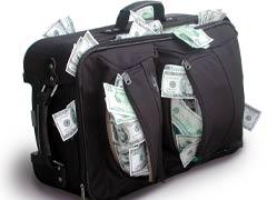 20090227231112-lavado-de-dinero.jpg