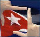 20090503150652-bandera-cuba.jpg