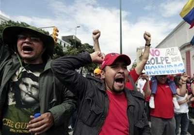 20090701143428-hondurenos.jpg