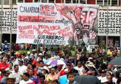 20090714142439-honduras-protestas-juklio-14.jpg