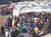20100127160027-haiti-26-1.jpg