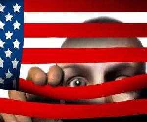 20100219155636-estados-unidos-imperio-por-encima-de-la-ley.jpg