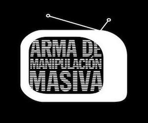20100512162709-arma-de-manipulacion-masiva.jpg