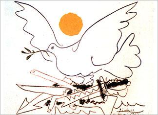 20100817140616-paloma-paz-picasso.jpg
