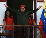 20110705150929-hugo-chavez-balcon-pueblo-venezuela1-150x125.jpg