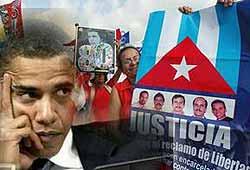 20110909155637-cinco-hjeroes-mas-obama.jpg