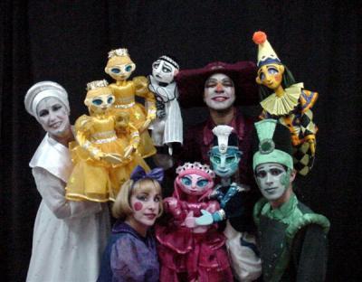 20120915170131-las-estaciones-teatro-tituteres.jpg