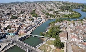 20121012152157-matanzas-puentes-cuba-02-10.jpg