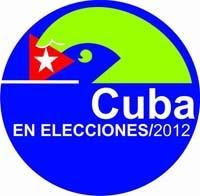 20121019150118-elecciones.jpg