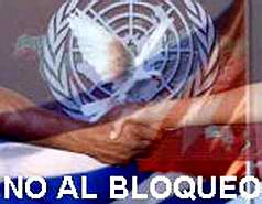 20121112094412-bloqueo-no-sep-24.jpg
