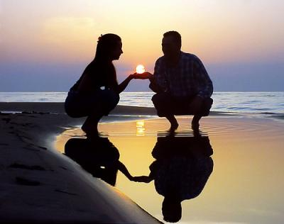 20130214151841-enamorados-3.jpg