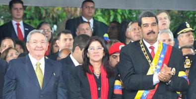 20130420152509-maduro-raul-venezuela.jpg