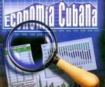 20130713164249-cuba-economia1-150x125.jpg