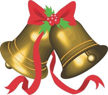 20131230164112-campanas-navidad.jpg