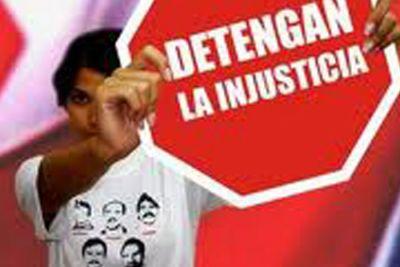 20140302165754-cinco-detengan-injusticia.jpg