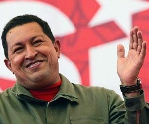 20140303164639-chavez-hugo-copia.jpg