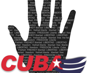 20140904230039-cinco-heroes-cubanos.jpg