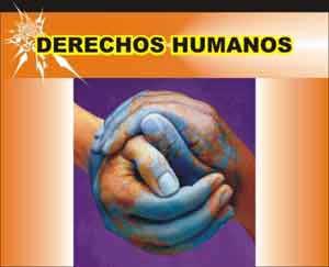 20141210122644-derechos-humanos.jpg