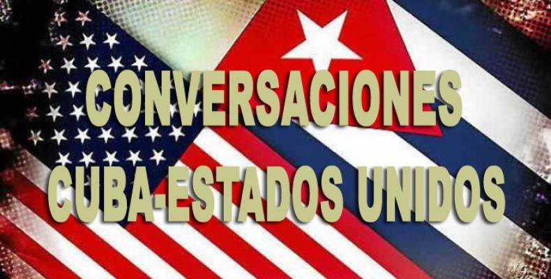20150212114303-conversaciones-cuba-ee-uu.jpg