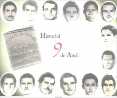 20150406231058-nueve-abril-martires.jpg
