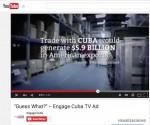 20150619101327-anuncio-cuba-ee-uu-engage-cuba-campana-150x125.jpg