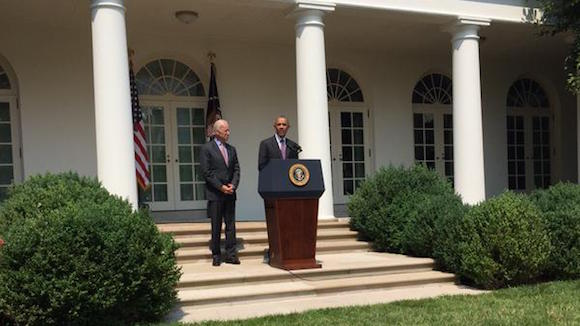 20150703153904-obama-biden-casa-blanca-cuba-julio-1-de-2015.jpg
