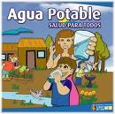 20150716233319-agua-20potable.jpg