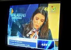 20151120162646-televisor-cubano-trc.jpg
