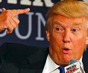 20170123210104-donald-trump-nominado-oficialmente-candidato-presidencial-eu.jpg