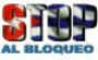 20070201154856-stopbloqueo.jpg