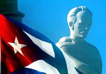 20070217231446-marti-bandera.jpg