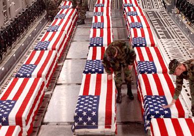 20070308122742-soldados-muertos-13-2-2007.jpg