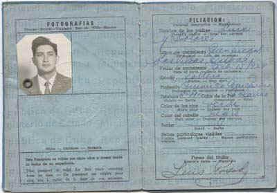 20070504184327-pasaporteposada.jpg
