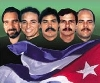 20070823164346-37872-cinco-heroes-bandera-x.jpg