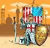 20071025140904-39319-bush-crusade-for-oil-x.jpg