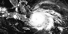 20080913170641-huracan-ike.jpg