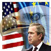 20081019154758-bush-imperio.jpg