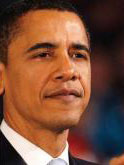 20081107002655-obama-eu25.jpg