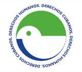 20090131134759-derechoshumanos.jpg