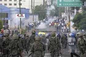 20090701143029-pueblo-hondureno.jpg