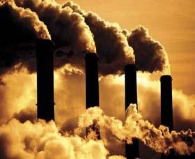 20091222145959-contaminacion1.jpg