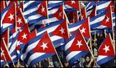 20100205230309-banderas-cubanas-2.jpg
