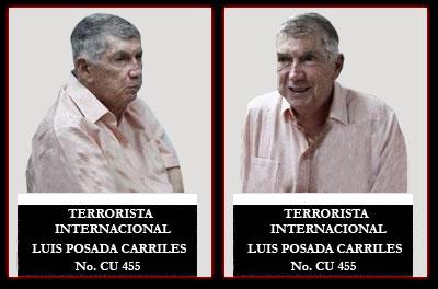 20100217200218-posada-carriles-terrorista.jpg