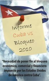 20101025231706-banner-pequeno-informe-bloqueo-2010.jpg