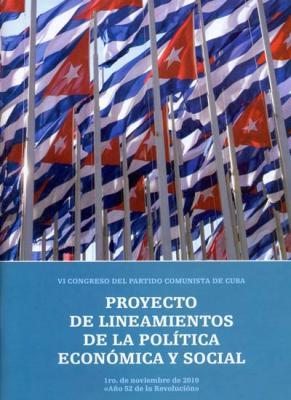 20101110233841-proyectos-de-lineamientos.jpg