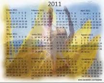 20101219134026-calendario-2011.jpg